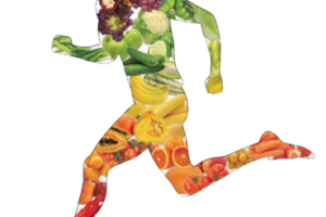 healthy-food-runner-clipart-1