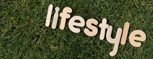 lifestyle-004