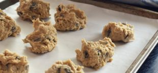 cookie-dough-1449456_1920