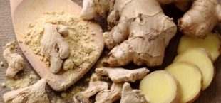 root-or-powdered-ginger-adds-flavor-to-many-dishes-and-it-can-benefit-health-too